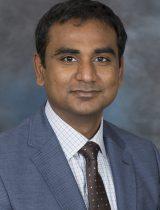 Dr. Sudhakar Karlapudi