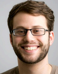 Evan Bush