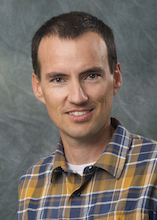 Dr. Mark Neff
